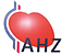 Logo Ambulantes Herzzentrum