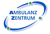 Logo Ambulanzzentrum